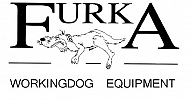 FURKA workingdog equipment